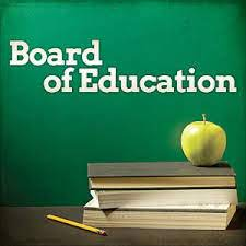Three County School Boards Take Angry Comments Over Masks